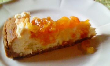 cheesecake-damasco