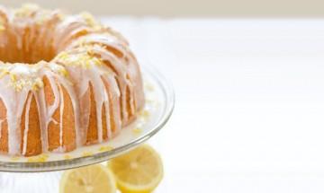slider-conexao-sabor-bolo-delicia-limao