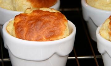 slider-conexao-sabor-souflee-queijo