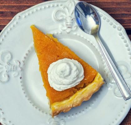 torta-abobora-destaque