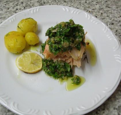 11-29-07 salmao recheado com salsa verde (5)