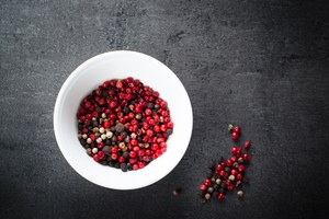 peppercorns4