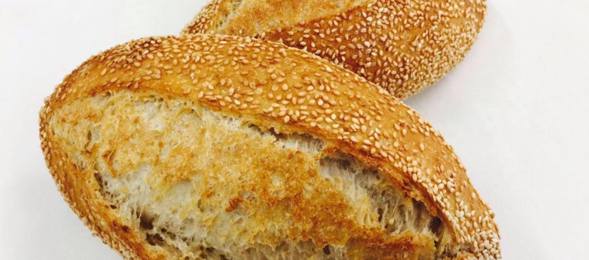 Passeli Boulangerie
